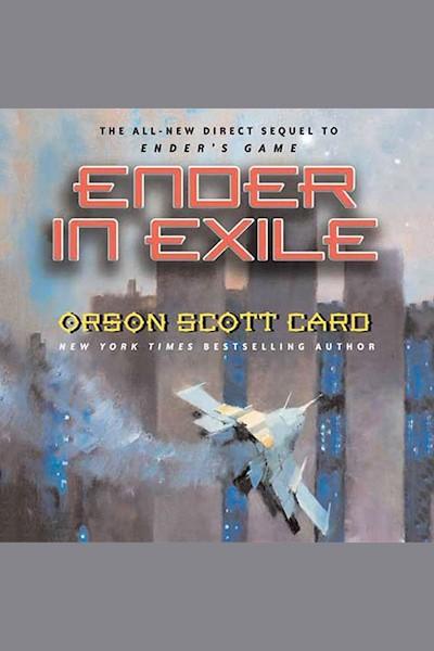 Ender in Exile