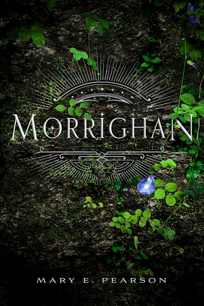 Morrighan: Remnant Chronicles