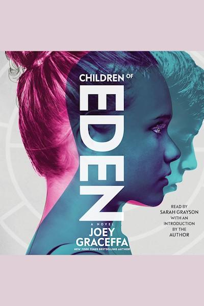 Children of Eden: A Novel