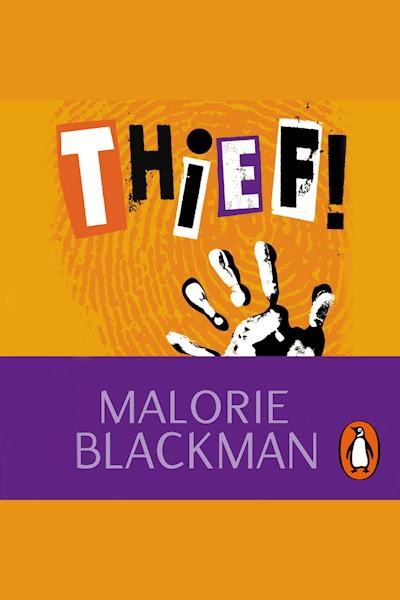 Thief!