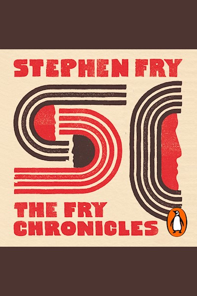 The Fry Chronicles