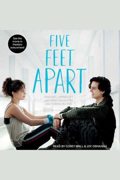 Five Feet Apart